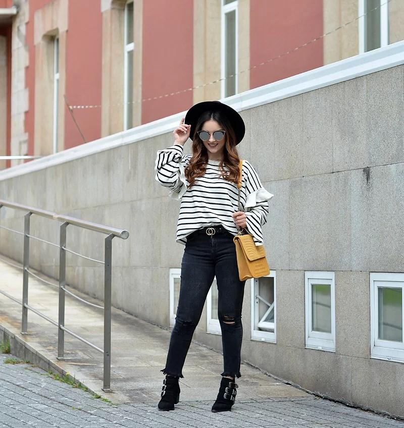 zara_bershka_ootd_outfit_loobook_asos_07