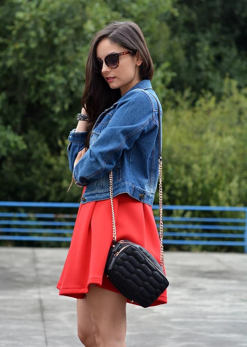 zara_abaday_ootd_outfit_vestido_rojo_denim_06