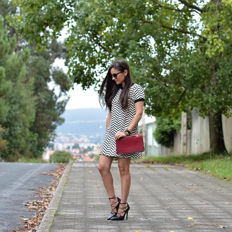 zara_ootd_outfit_05