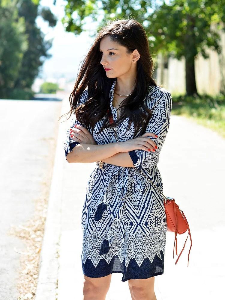 zara_ootd_axparis_como_combinar_vestido_rebecca_Mikoff_07