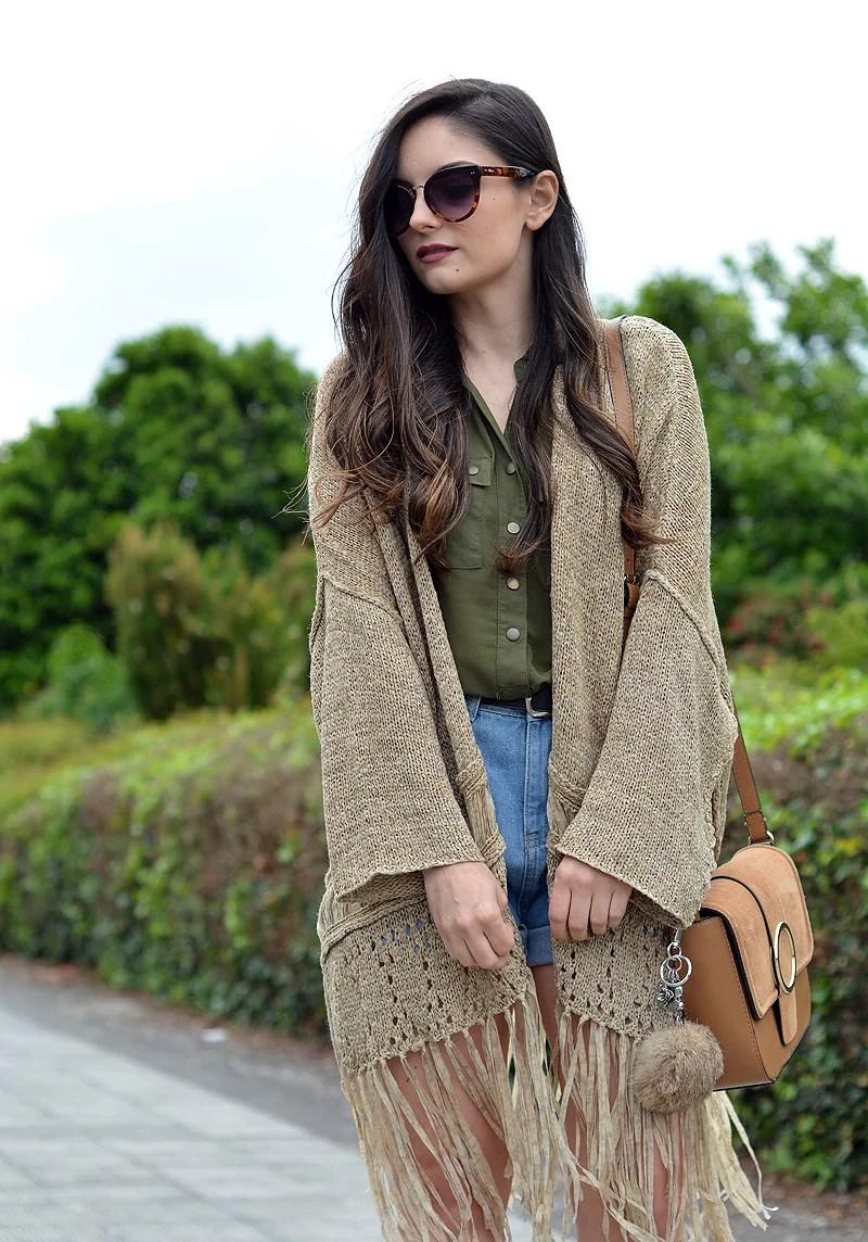 zara_ootd_outfit_lookbook_shein_10