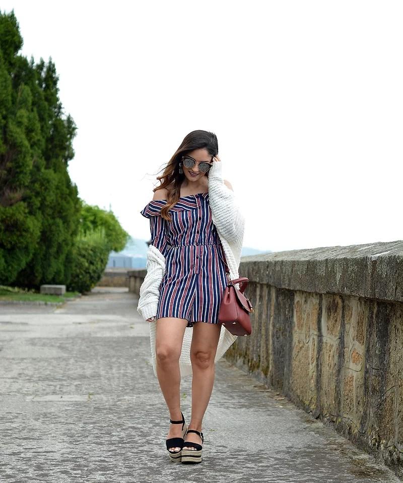 zara_pull_asos_ootd_outfit_08