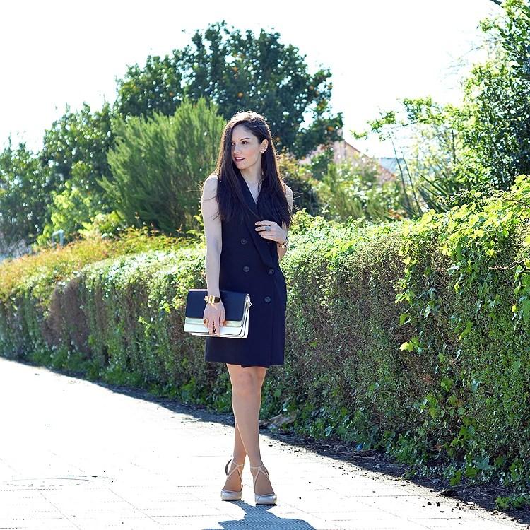 Zara_oasap_dress_outfit_ootd_cebra_coat_heels_08