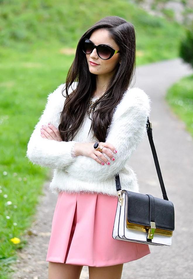 Pink Shorts_06