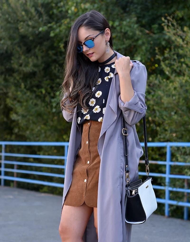 zara_mango_ootd_lookbook_street style_shein_03