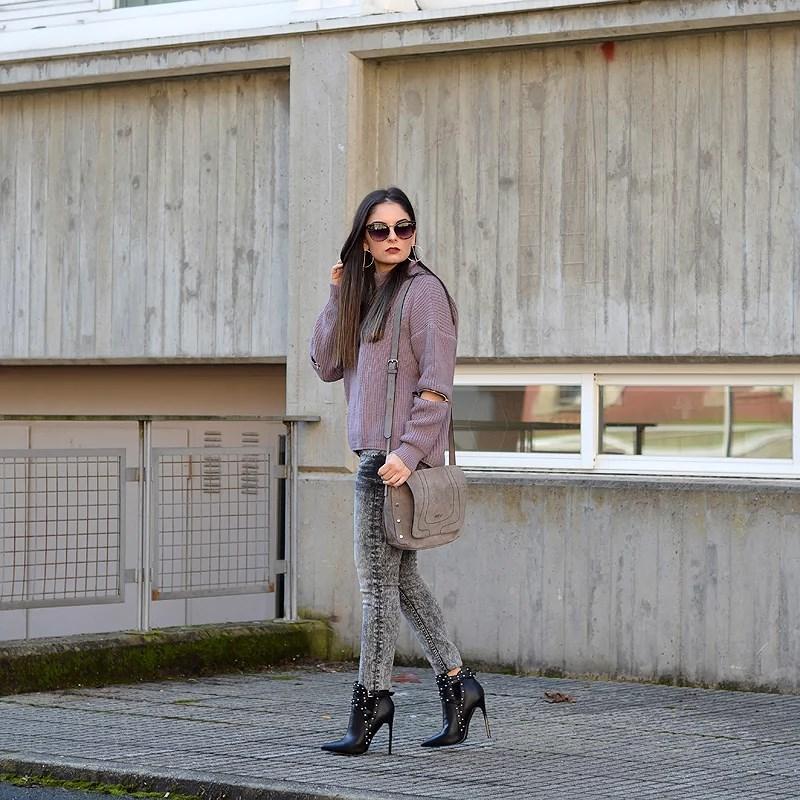 zara_romwe_ootd_lookbook_outfit_02