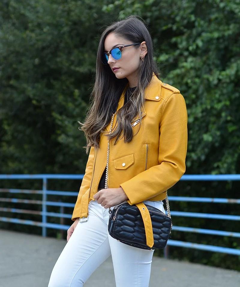 zara_adidas_retailmenot_sarenza_yellow_09