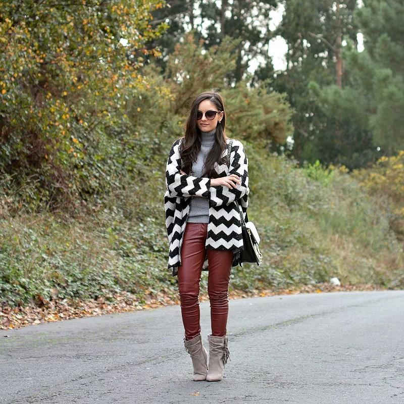 Zara_ootd_outfit_justfab_stradivarius_sheinside_05