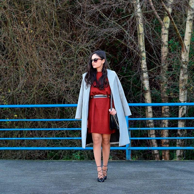zara_ootd_outfit_shein_grey_coat_heels_02