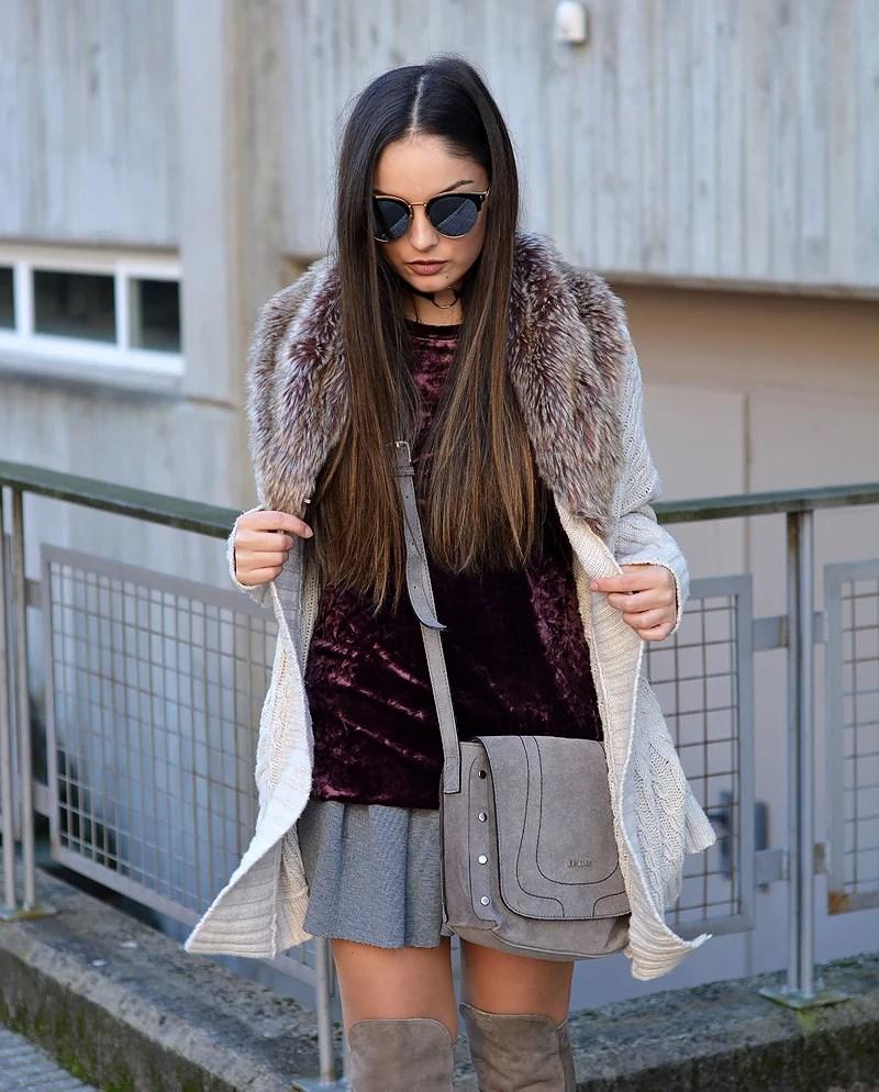 zara_bershka_ootd_outfit_lookbook_streetstyle_clenapal_03
