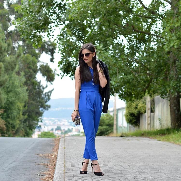 zara_tfnc_lookbook_outfit_ootd_mono_jumpsuit_perfecto_09