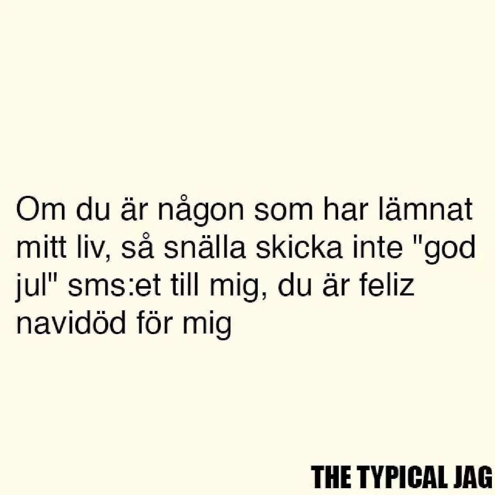 Feliz Navidöd..