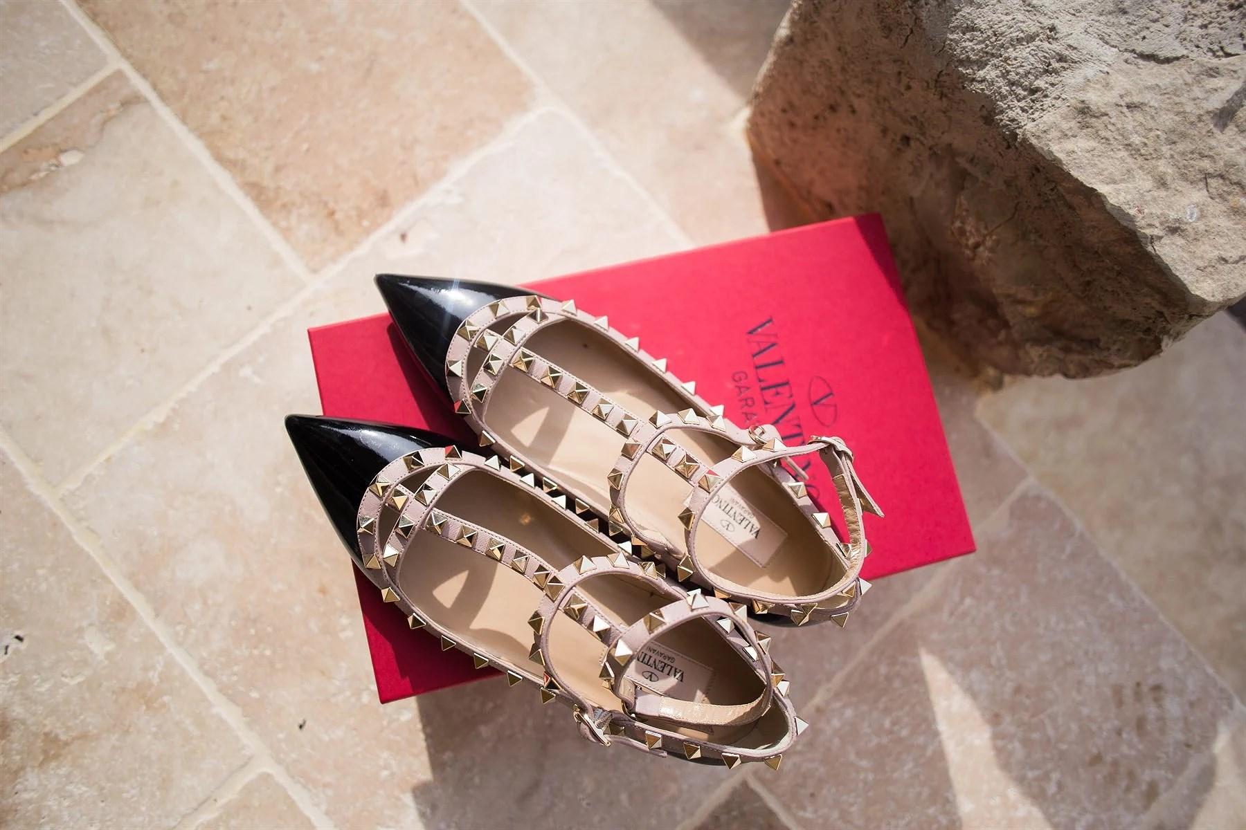 Valentino (1 of 1)-4