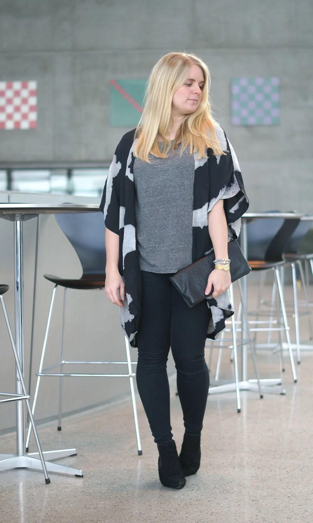Aalborg-modeblogger-Aalborgmodeblogger-Aalborgmodeblog-It's My Passions-Julie Mænnchen, Kimono, Notice Kimono