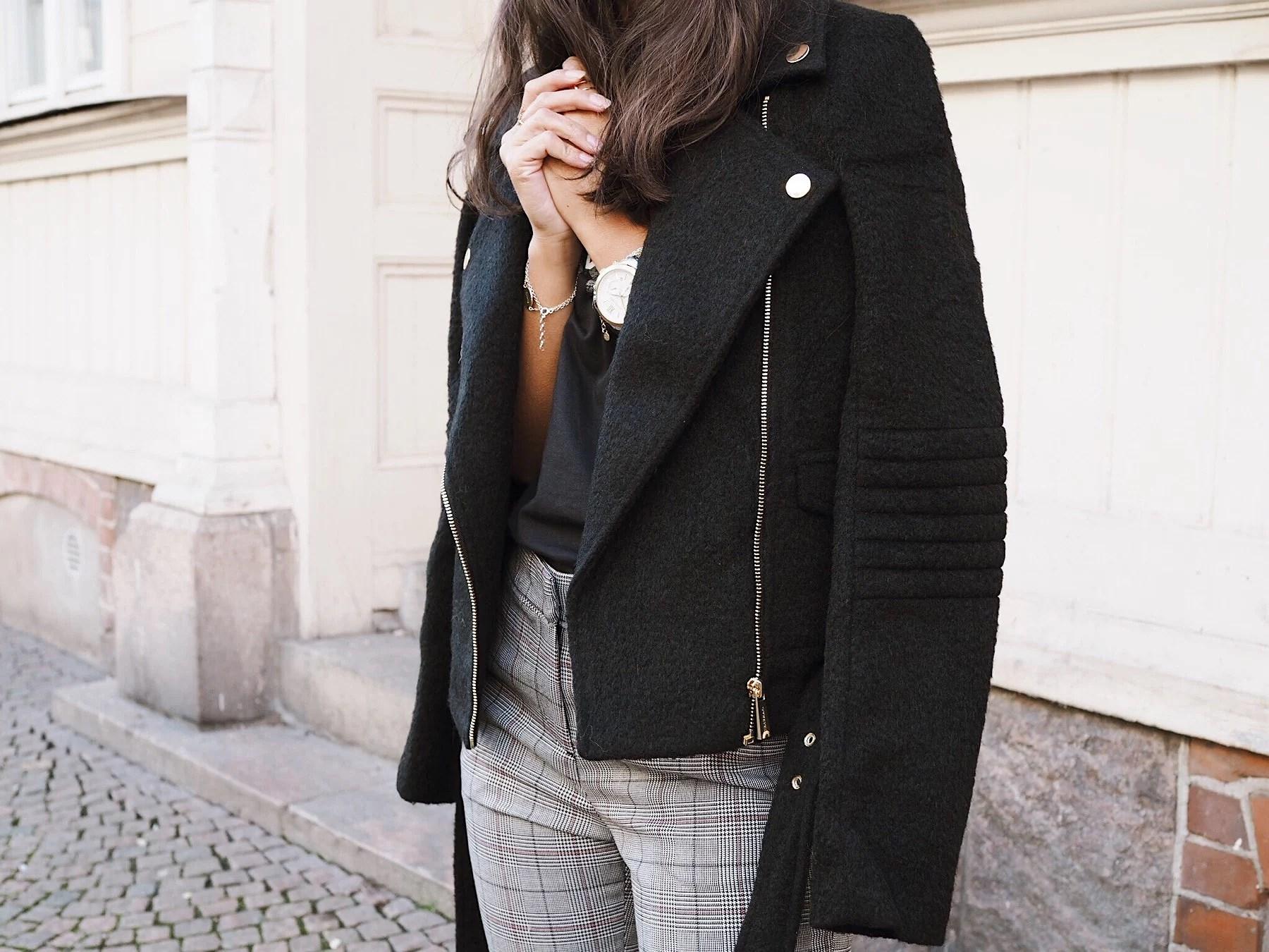 Outfit sneakpeak...
