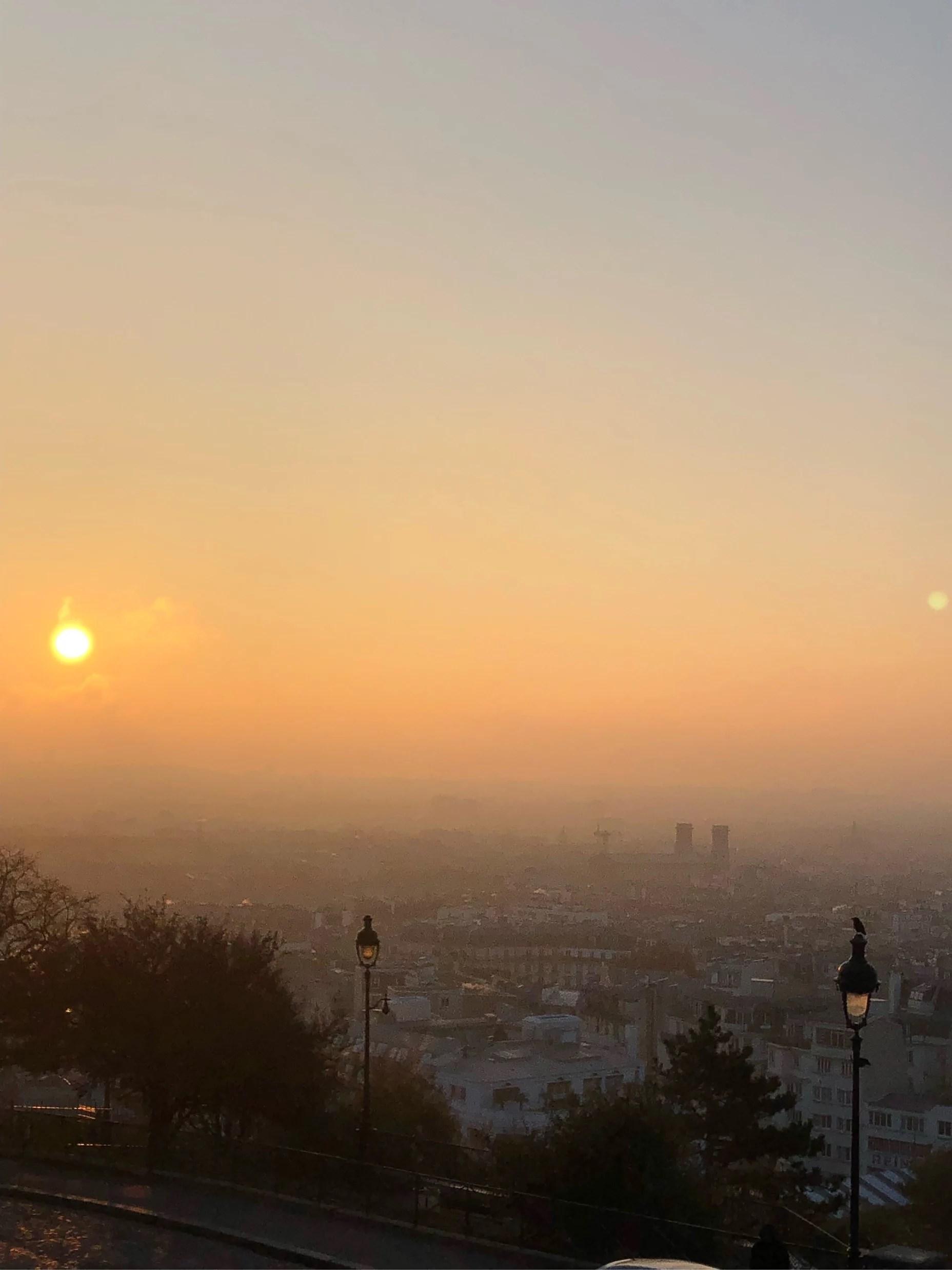 Disiga Paris