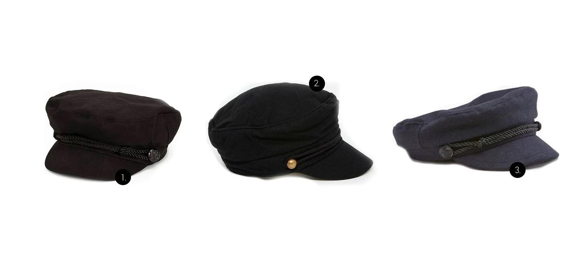 CAPS (2)