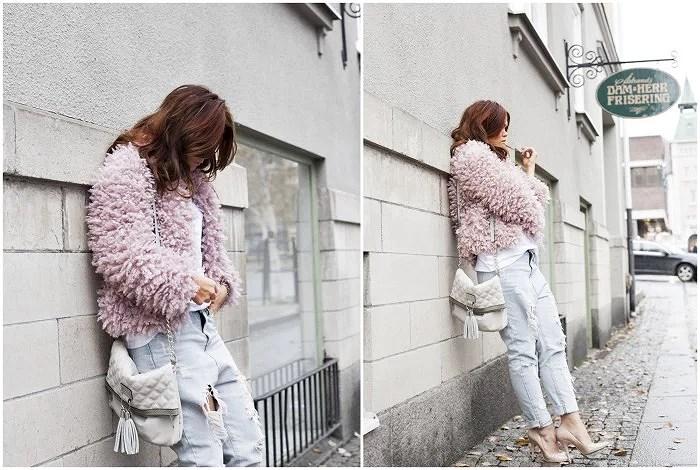PicMonkey Collage pink
