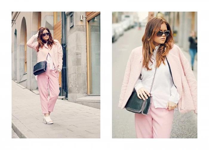 PicMonkey Collage. pink 3