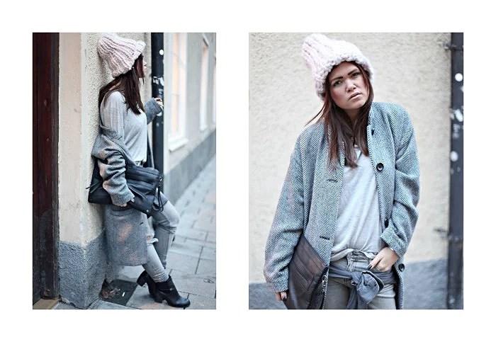 PicMonkey Collage 6463