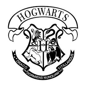 SwedishHogwarts