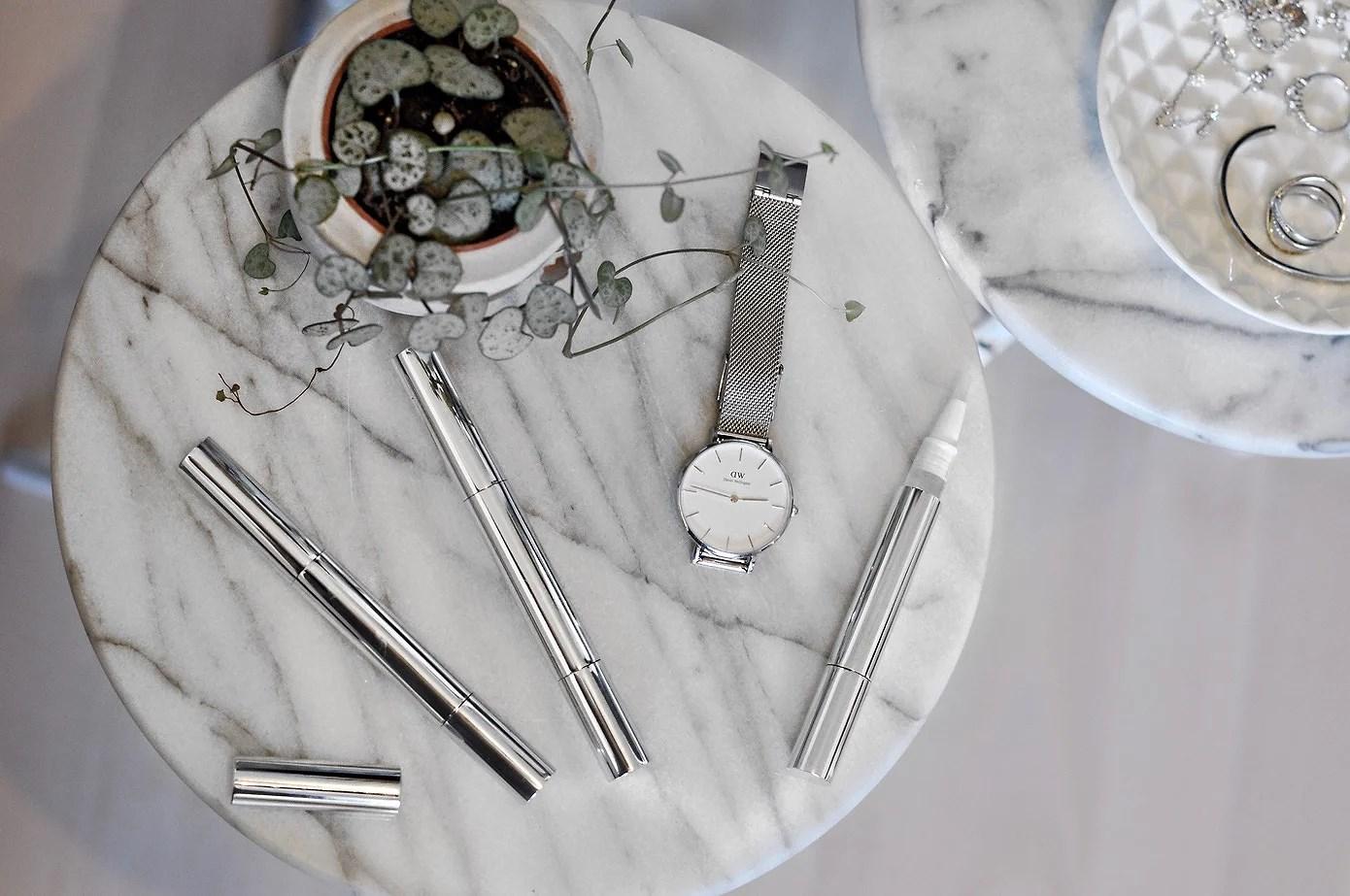 Whitening Pen: Hvidere tænder på farten