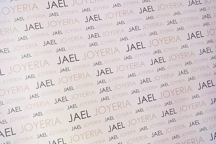 Jael Joyeria A Coruña