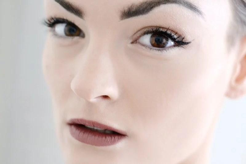 makeup3jsfn2