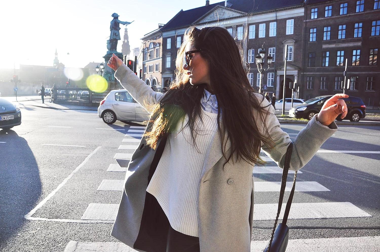 grey coat ilirida street