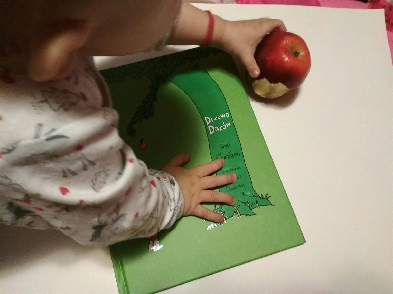 Książka na długie lata
