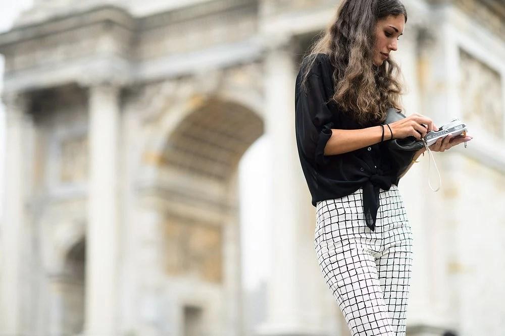 Milan-Fashion-Week-Spring-2015-Adam-Katz-Sinding-for-W-Mag-38