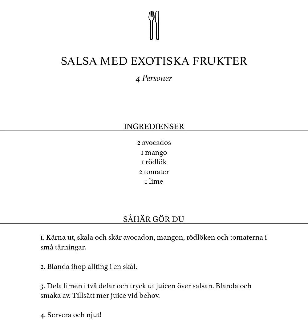 salsa-med-exotiska-frukter