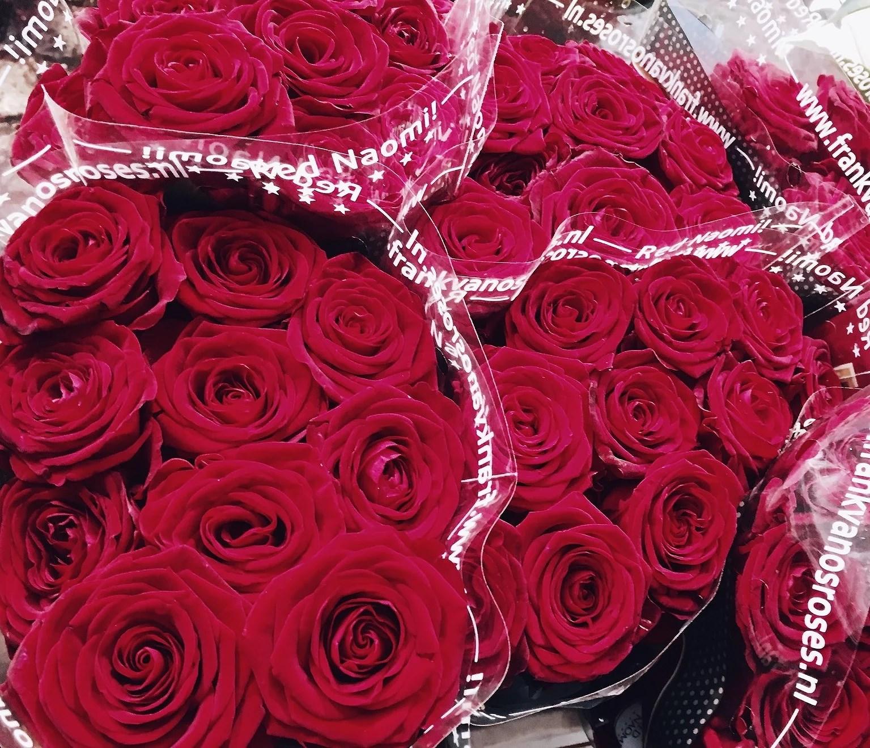 Happy valentines <3