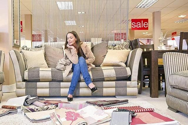 . Furniture Buying Guide   lucynorton Blog