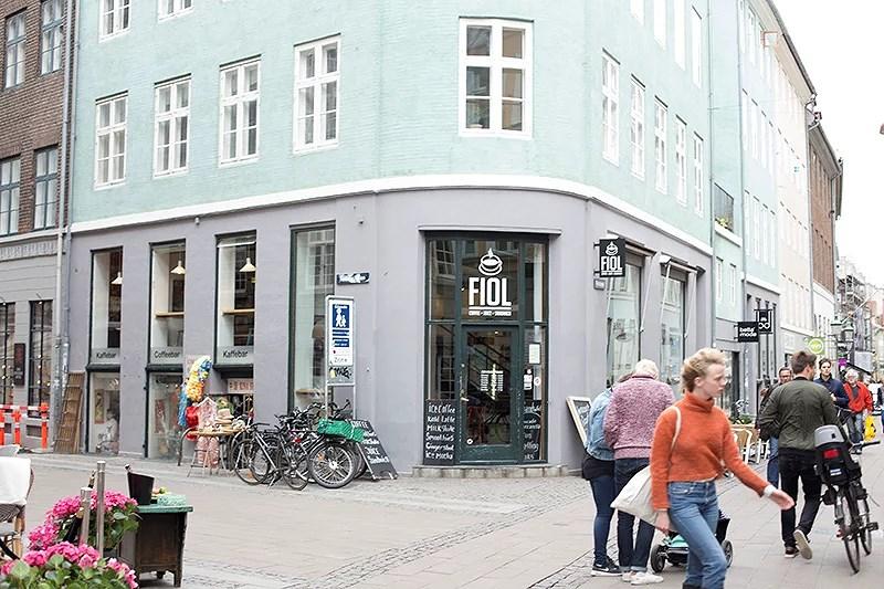krist.in reise til københavn