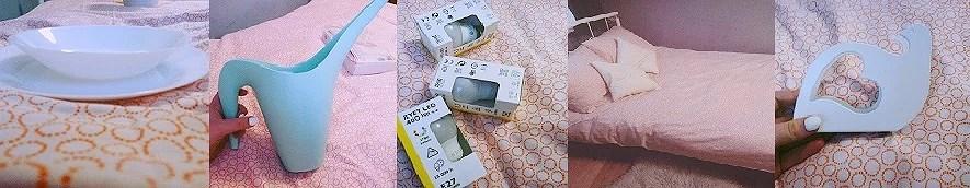 Zakupy-IKEA