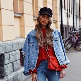 mariellelindahl