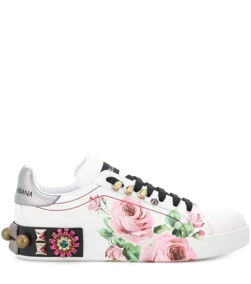 Dolce & Gabbana favs