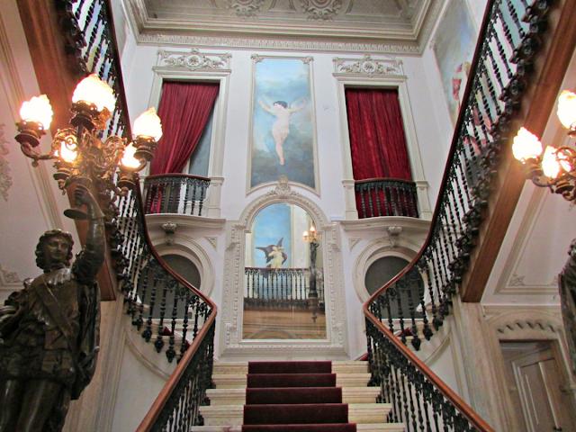 Embaixada: una forma diferente de comprar en Lisboa