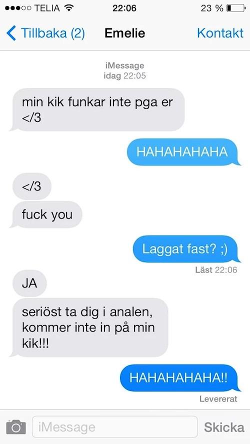 bäst fetisch sex nära Borås