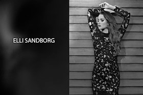 ElliSandborg