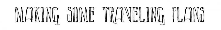 tracel