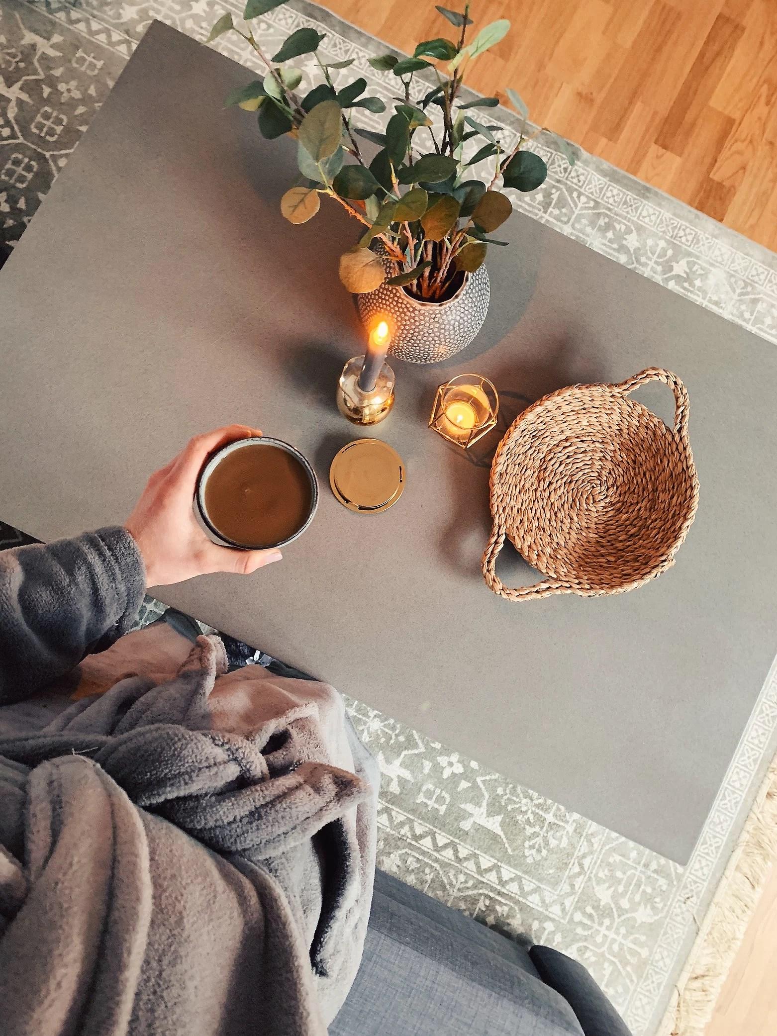 Favoritmorgon