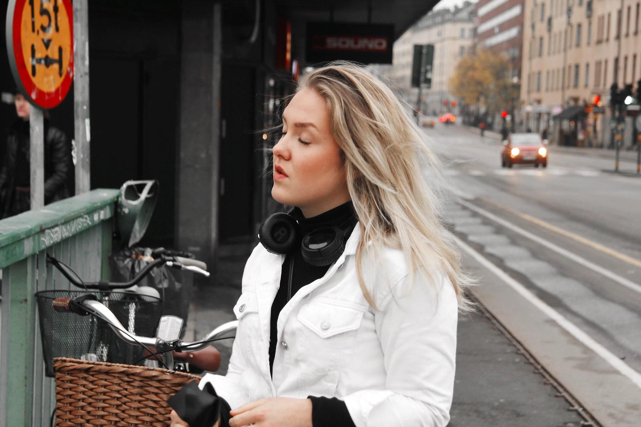 SLUTA HETSA HÄLSOHETSEN!!!!
