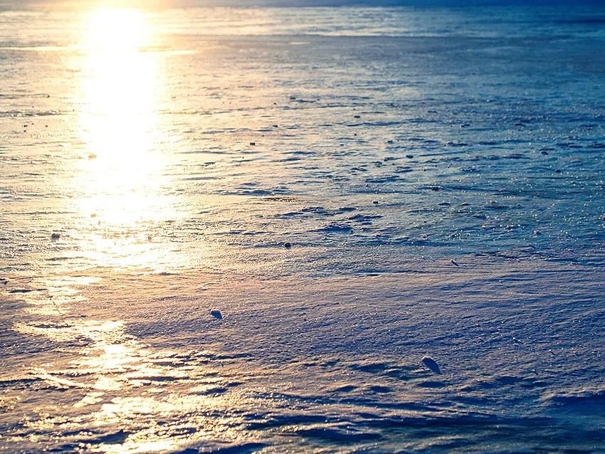 kuopion-satama-talvikuva
