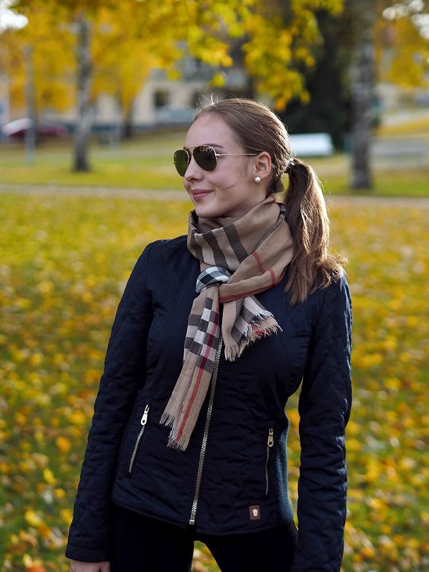 MassimoDutti-naisten-takki