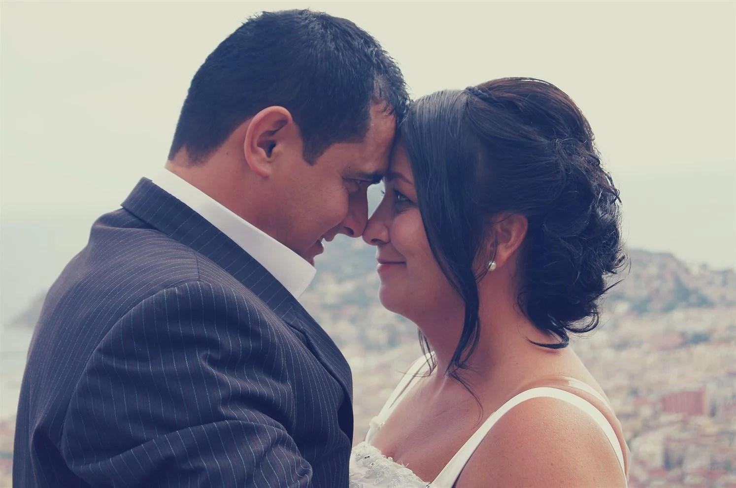evlilik fotograflari 256