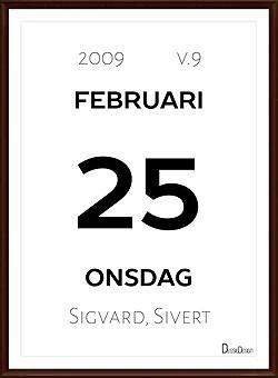 sigvard_11