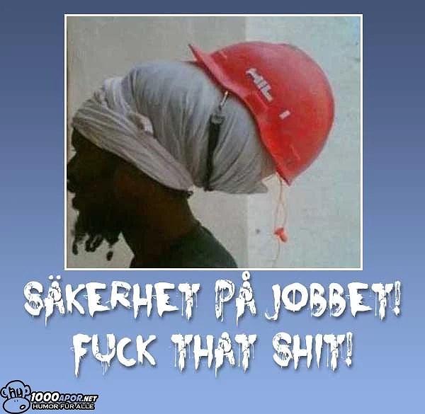 Säkerhet-på-jobbet