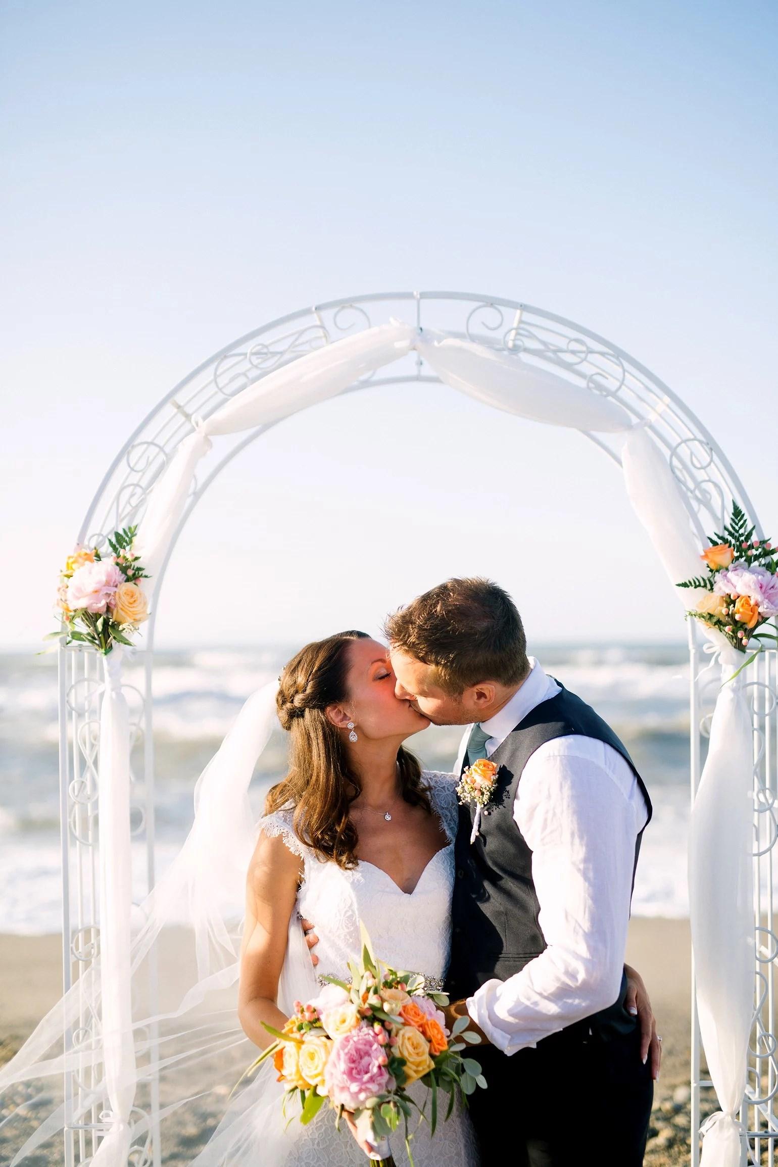 Bomullsbröllop